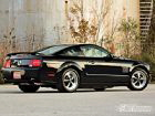 0904phr_19_z+2008_ford_mustang+passenger_side_view